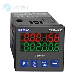 Bộ-đếm-Counter-EZM-4430
