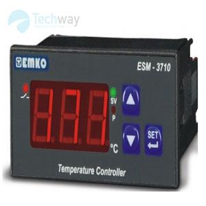 Bộ-điều-khiển-nhiệt-độ-ESM-3710