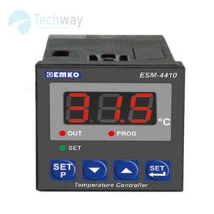 Bộ-điều-khiển-nhiệt-độ-ESM-4410
