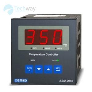 Bộ-điều-khiển-nhiệt-độ-ESM-9910