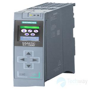 PLC-s7-1500-CPU-1511-1PN-6ES7511-1AK00-0AB0