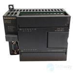 S7-200 CPUs 221-6ES7211-0AA23-0XB0
