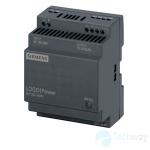 Power LOGO! 24 V / 2.5 A-6EP1332-1SH43