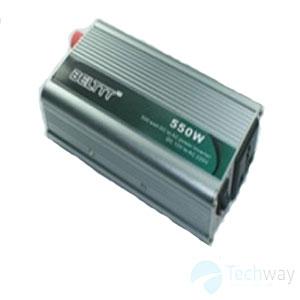 inverter 550w sin mô phỏng