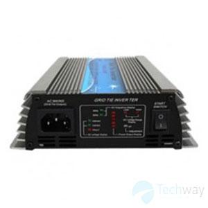 Bộ-hòa-lưới-điện-mặt-trời-500w-10,5v--28v