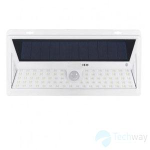 Đèn led năng lượng mặt trời MT90-IP1 ( 90 led )