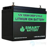 Lithium-ion-battery-12v-100AH
