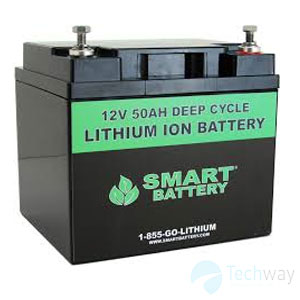 Lithium-ion-battery-12v-50AH