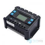 Bộ điều khiển sạc năng lượng mặt trời ENS12 - 24-30D