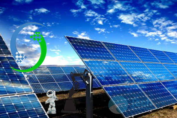 Cách ghép nối pin mặt trời