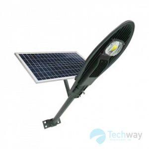 Đèn Led năng lượng mặt trời MTC 06