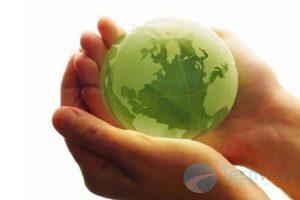 Phát triển năng lượng phải đi đôi với bảo vệ môi trường
