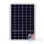Pin mặt trời Seraphim mono 2