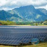 Để tiềm năng năng lượng tái tạo không bị ngủ quên