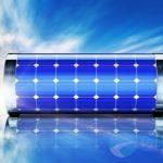 Tư vấn đầu tư pin năng lượng mặt trời