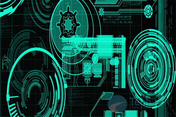 Dịch vụ thiết kế điện tự động hóa