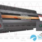 inverter sinwave